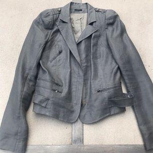 Blazer/Biker jacket